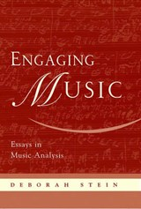 Engaging Music | auteur onbekend |