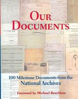 Our Documents | United States |