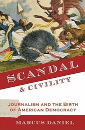 Scandal and Civility