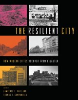 The Resilient City | Vale |