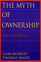 The Myth of Ownership | Liam Murphy |