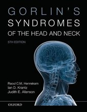 Gorlin's Syndromes of the Head and Neck