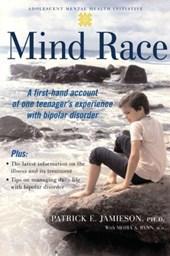 Mind Race