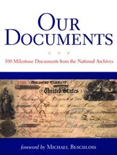 Our Documents | National Archives |