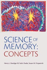 Science of Memory |  |