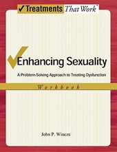 Enhancing Sexuality