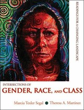 Intersections of Gender, Race, and Class