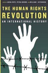 The Human Rights Revolution |  |
