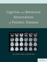Cognitive and Behavioral Abnormalities of Pediatric Diseases |  |