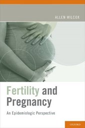 Fertility and Pregnancy