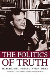 The Politics of Truth | John H. Summers |
