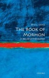The Book of Mormon | Terryl Givens |