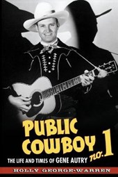 Public Cowboy No.