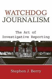 Watchdog Journalism