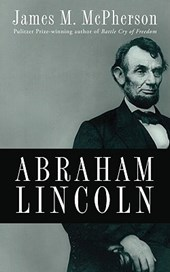 Abraham Lincoln | James M. McPherson |