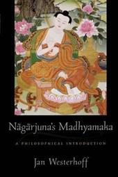 Nagarjuna's Madhyamaka