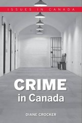 Crime in Canada | Diane Crocker |