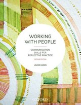 Working With People | Louise Harms |