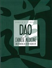 Dao of Chinese Medicine