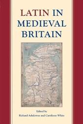 Latin in Medieval Britain