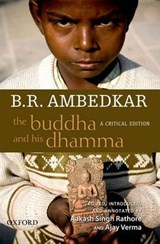 The Buddha and His Dhamma | auteur onbekend |