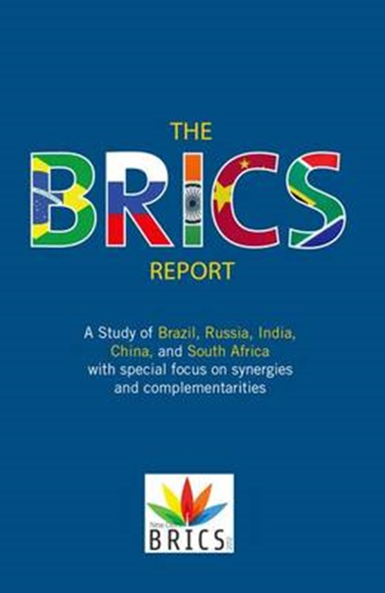 The BRICS Report