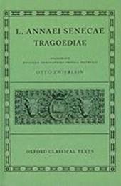 Seneca Tragoediae