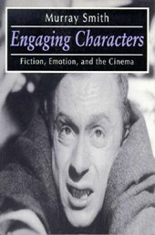 Engaging Characters