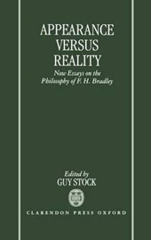 Appearance versus Reality