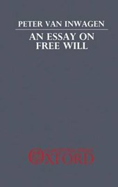 Essay on Free Will