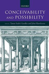 Conceivability and Possibility | Gendler |