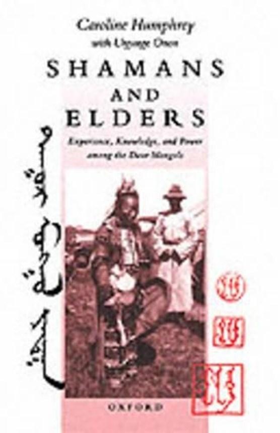 Shamans and Elders