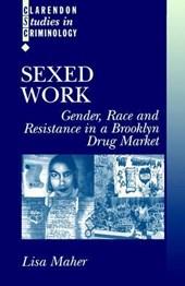 Sexed Work