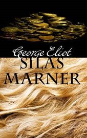 Rollercoasters: Silas Marner Reader