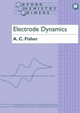 Electrode Dynamics | A.C. Fisher |