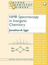 NMR Spectroscopy in Inorganic Chemistry