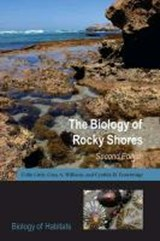 Biology of Rocky Shores | auteur onbekend |