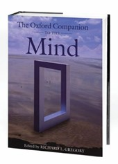 The Oxford Companion to the Mind |  |
