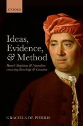 Ideas, Evidence, and Method