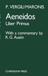 Aeneidos