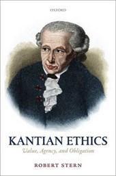Kantian Ethics
