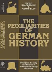 The Peculiarities of German History