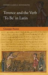 Terence and the Verb 'to Be' in Latin | Giuseppe Pezzini |