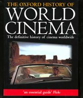 The Oxford History of World Cinema |  |