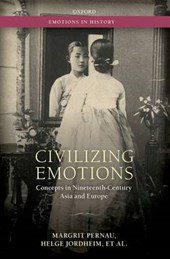 Civilizing Emotions