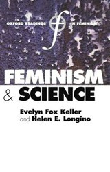 Feminism and Science | Evelyn Fox Keller |