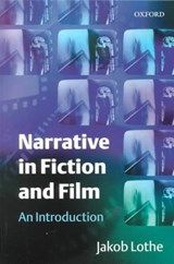 Narrative in Fiction and Film | Jakob Lothe |