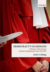 Democracy's Guardians
