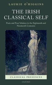 The Irish Classical Self