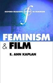 Feminism and Film